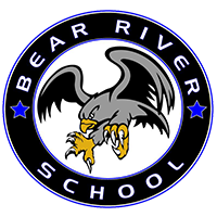 Bear River School Logo