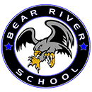Bear River School